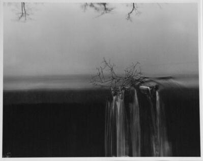 Koichiro Kurita, 'Untitled', 20th Century
