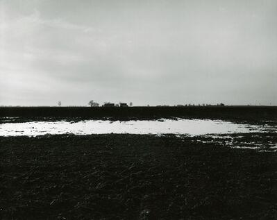 Rhondal McKinney, 'untitled, Farm Landscape', 2005