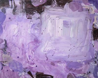 Lisa Fellerson, 'Allure', 2020