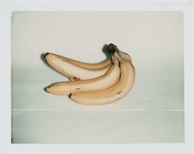 Andy Warhol, 'Andy Warhol, Polaroid of Bananas'