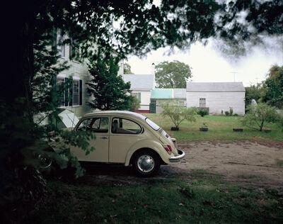 Joe Maloney, 'Martha's Vineyard, MA, 1984', 1984