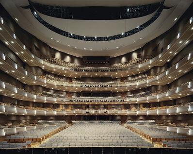 David Leventi, 'Toronto Opera House, Toronto, Canada', 2011