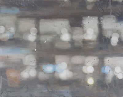 Zhu Hong, 'Lumière 1420', 2016