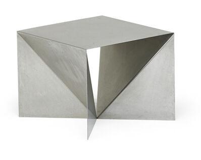 Gilbert Andre Martin, 'Side table', 1960s