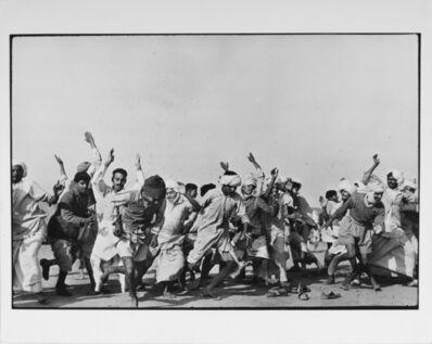 Henri Cartier-Bresson, 'Kurukshetra, Punjab, India', 1947