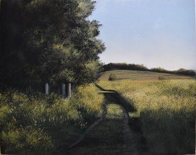 Eileen Murphy, 'Golden Hour I', 2018