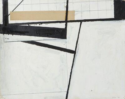 Gianfranco Pardi, 'Untitled', 1996