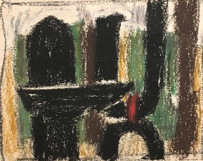 Biren De, 'Untitled (21)'