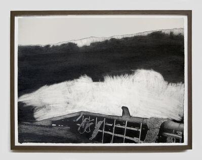 Brian Hubble, 'Freak Wave (Averted)', 2013