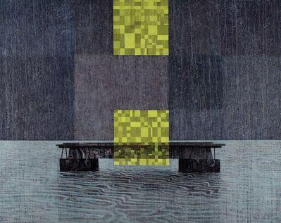 Gustavo Acosta, 'Contradiction', 2018