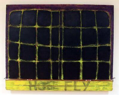Chance Dunlap, 'Horse Fly', 2014