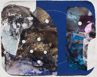 Joan Belmar, 'Mystiques 7', 2016