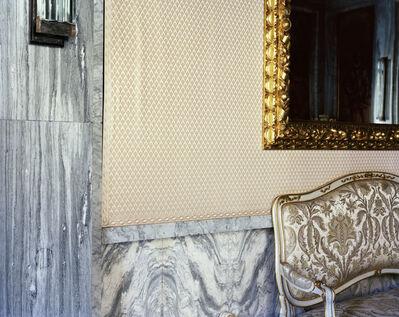 Johanna Diehl, 'Palazzo Ducale II, Bozen', 2013