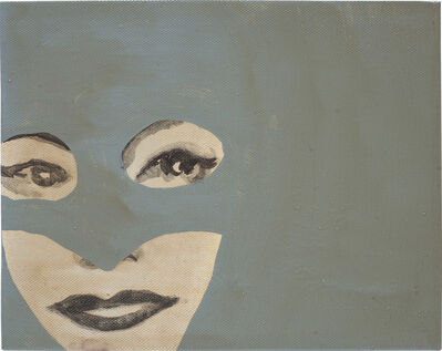 Marcel Dzama, 'Troubadours', 2003