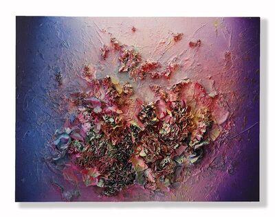 Zhuang Hong Yi, 'In Bloom', 2019