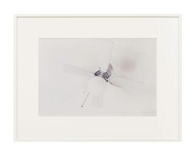 William Eggleston, 'Untitled', c. 1983-1986