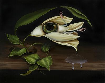 Jennybird Alcantara, 'Nature's Lament', 2020