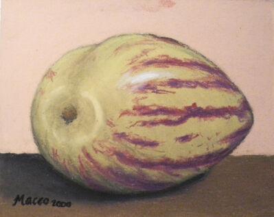 Maceo Mitchell, 'Pepino Melon on Fresh', 2000