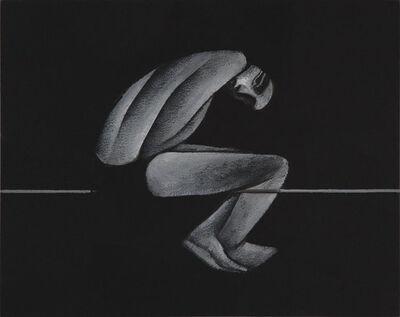 Safwan Dahoul, 'Dream122', 2016