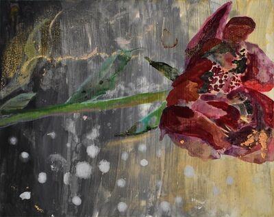 Alice Cisternino, 'Untitled ', 2019