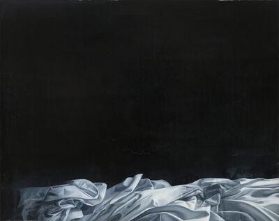 Stephanie Serpick, 'A New Fall #4', 2017