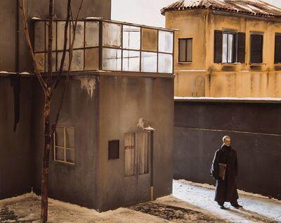 Paolo Ventura, 'War souvenir', 2005 -2006