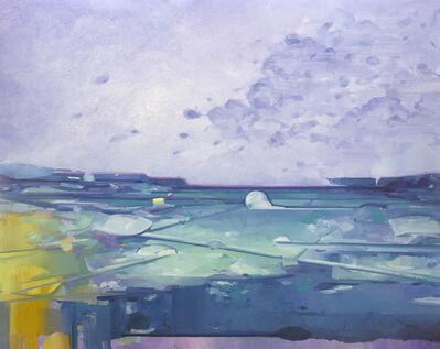 Zhang Bofu 张博夫, 'Visibility', 2014
