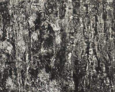 Frederick Sommer, 'Sumaré', 1951