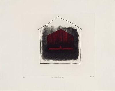 Marc Séguin, 'Boy's Dream', 2004