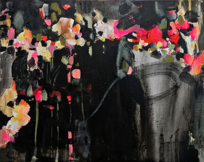 Vicky Barranguet, 'Binds III', 2016