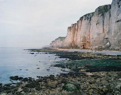Jem Southam, 'Senneville-sur-Fecamp, April 2006', 2006