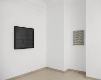 Ludwig Wilding, 'Ludwig Wilding exhibition', 2014