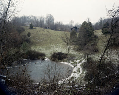Mike Smith, 'Stoney Creek, TN (09-810-029)', 2009