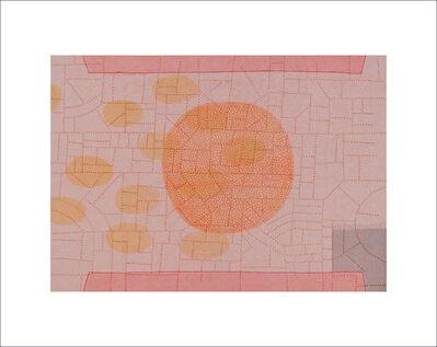 Sarah Smelser, 'Domestic Life (WY)', 2011