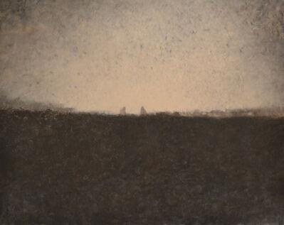 Alejandro Correa, 'Untitled', 2016