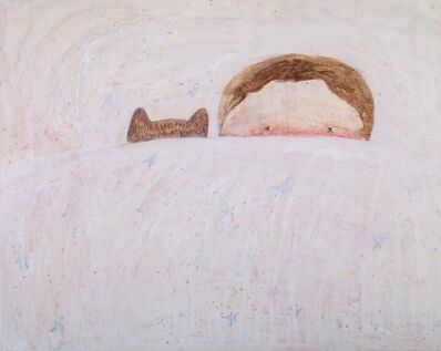 LO Chiao-Ling, 'Are You Sleeping', 2013