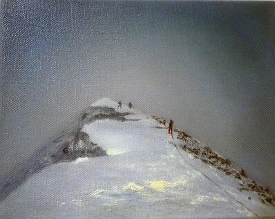 Adam Straus, 'Everest', 2014
