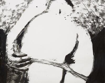 Nicole Wittenberg, 'Panty Dropper 2', 2015