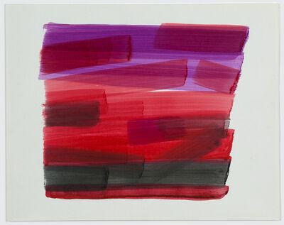 Albert Stadler, 'Untitled', ca. 1965