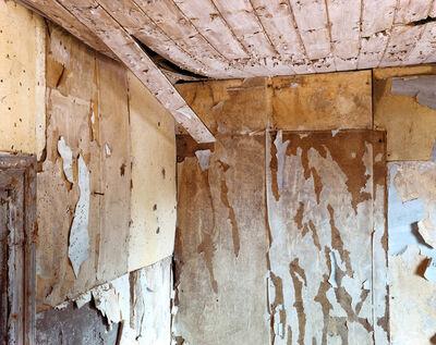 Orri, 'Interiors #8', 2010