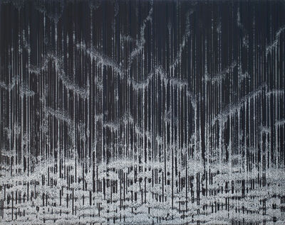 Barbara Kolo, 'Manifestation II', 2018