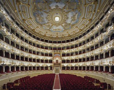 David Leventi, 'Teatro Municipale, Piacenza, Italy', 2010