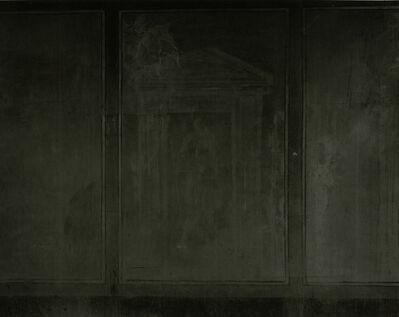 Mark Ruwedel, 'Musee #2', 2014