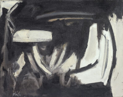 Stephen Pace, 'Untitled (53-04)', 1953
