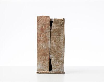 Toni Ross, 'Stele #21', 2016