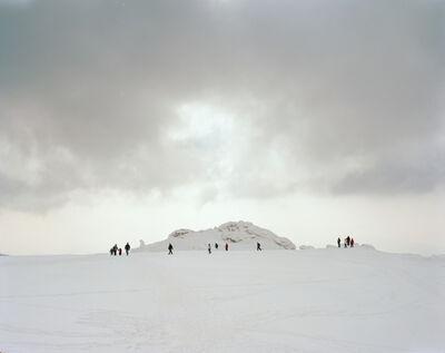 Peter Bialobrzeski, 'Heimat 14, Bayerischer Wald', 2005