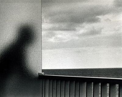 André Kertész, 'Martinique, 1972', 1972
