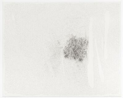 Catalina Chervin, 'Untitled', 2013
