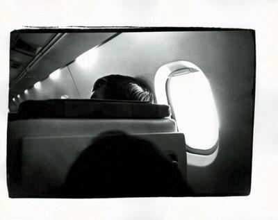 Andy Warhol, 'Airplane', 1980
