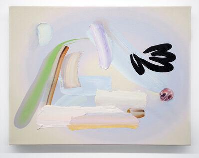 Raychael Stine, 'Vision 15 (Lounger Jammer)', 2017